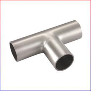 Carbon steel pipe fitting manufacturers in Mumbai